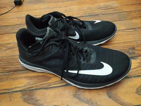 gładki spotykać się sklep Zapstillas Nike Fitsole Lite Run 4 100% Originales 10de10