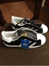 zapatillas adidas imitacion