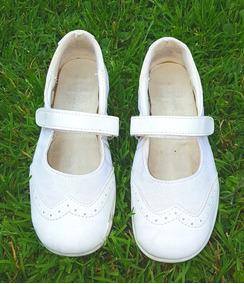 e84c2dc6 Zapatillas Tipo Zapatos Para Niño - Ropa y Accesorios en Mercado ...