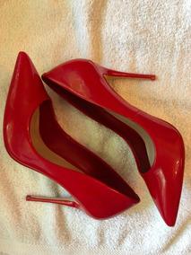 44a27dbc Zapatos Stilettos Mujer Aldo - Ropa y Accesorios en Mercado Libre ...