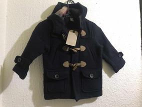 33f00b3c4 Abrigos Para Niñas Zara - Ropa, Bolsas y Calzado en Mercado Libre México