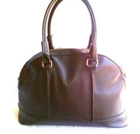 7c17bdf72 Bolso Zara - Ropa, Calzados y Accesorios en Mercado Libre Uruguay