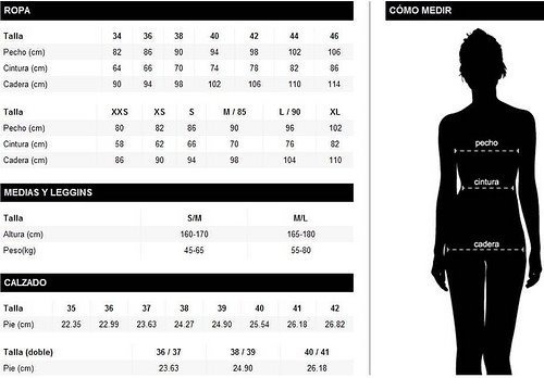 Zara Falda Cuadros Contraste Talle M Ref 1165-159 -   1.327 e8c074f1281d