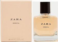 Ml Woman Zara Oriental Perfume X100 eWIY29bEDH