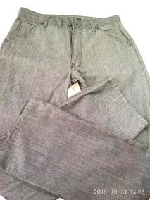 3956719096c Zara Pull bear Jean Gris Verano Pantalon Formal Nuevo