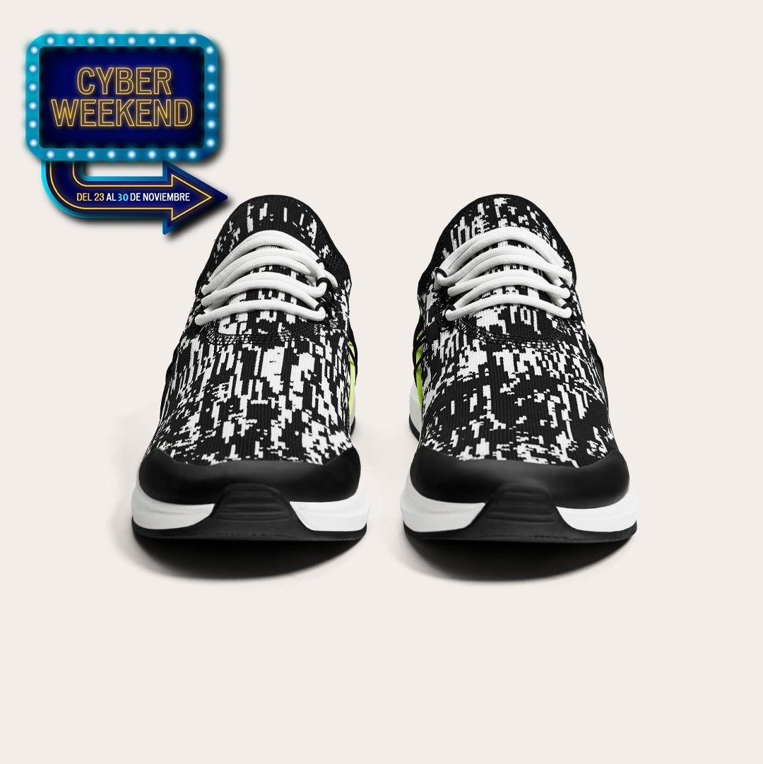 Zara 199 Deportivos S 00 Talla Oferta Zapatillas 43 Zapatos g4WgZq6O