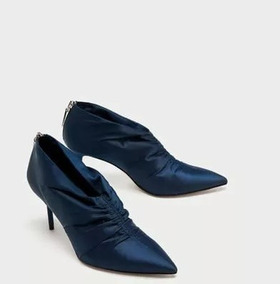 3ca4f26ce3e Chatitas Paruolo - Zapatos en Mercado Libre Argentina