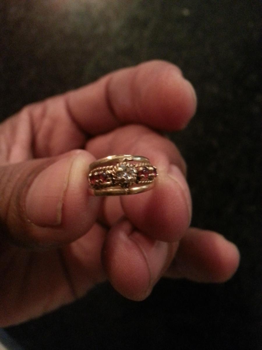 11659942e781 zarcillos abridores de de oro para niñas y otras prenda oro. Cargando zoom.