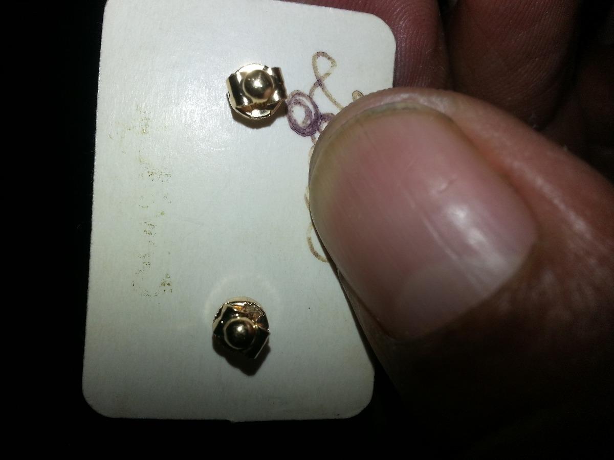 05944fb7efa1 zarcillos abridores de de oro para niñas y otras prenda oro. Cargando  zoom... zarcillos oro oro. Cargando zoom.