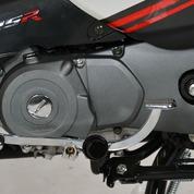 zb 125 r zanella cub 0km urquiza motos