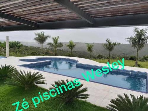 zé piscinas wesley 62 984884701