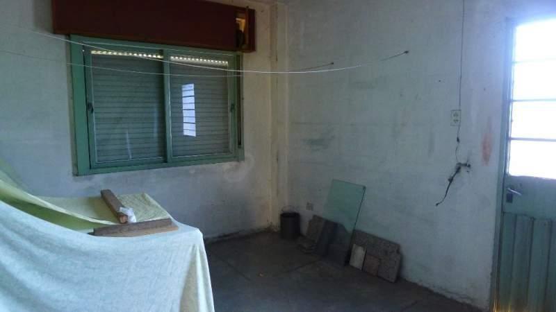 zeballos 386 - oportunidad casa en temperley este