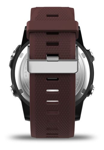 zeblaze vibe 3 ecg reloj deportivo inteligente hombres