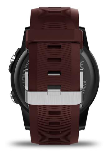 zeblaze vibe 3 pro relógio inteligente de 1,3 polegadas ips