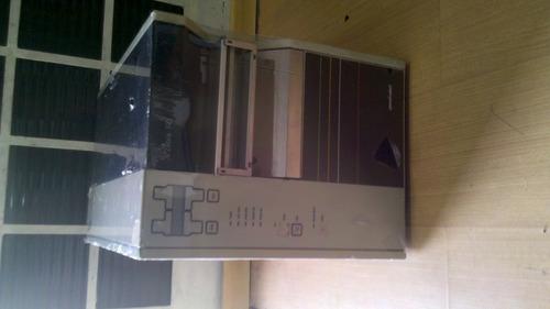 zebra 140 - impressora de codigo de barras 14 de boca