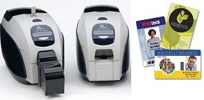 zebra impresora (imp.