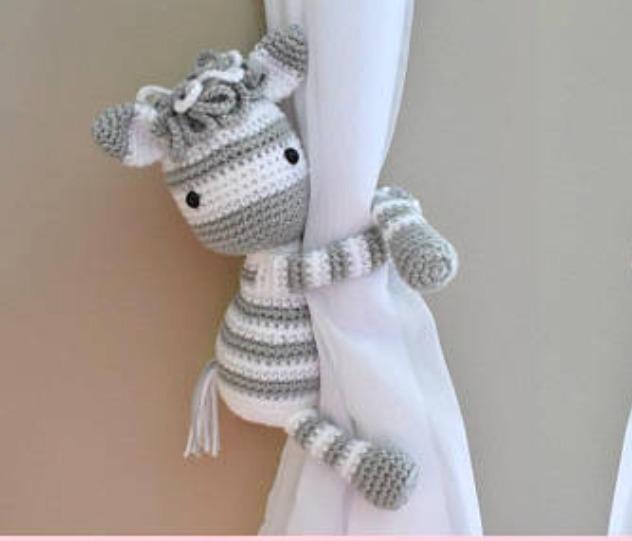 Bichinhos Amigurumi | Bichinhos de croche, Trabalhos manuais ... | 541x632