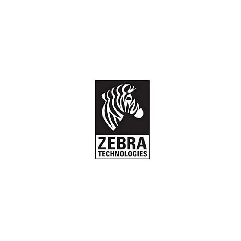 Zebra Technologies 01437-000 Adaptador Para Impresora De Rec