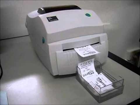 zebra tlp 2844 impresora de etiquetas 3 en mercado libre. Black Bedroom Furniture Sets. Home Design Ideas