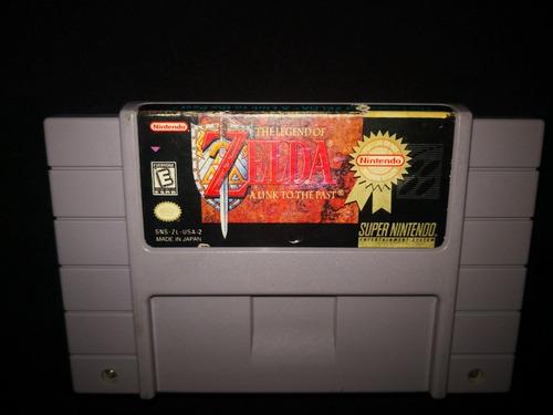 zelda a link to the past super nintendo snes.