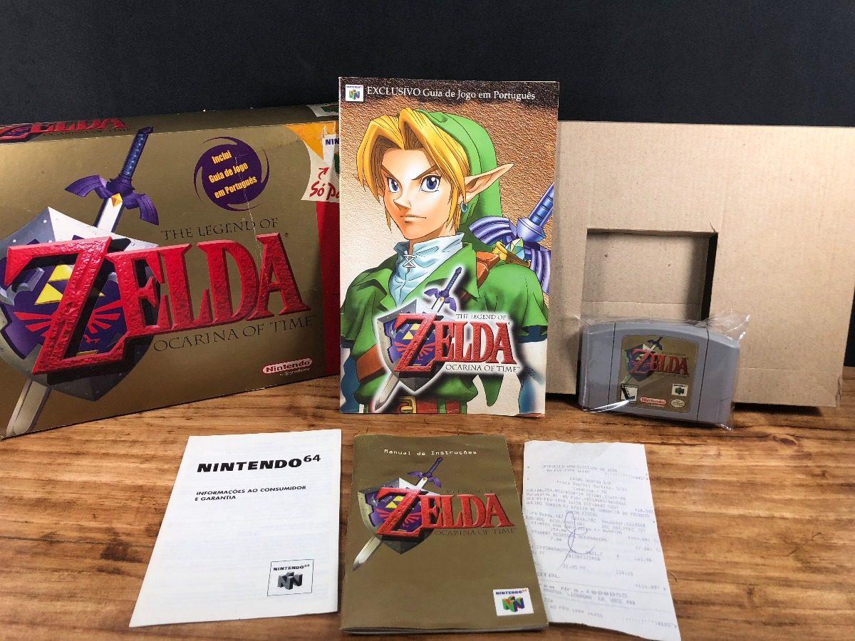 Ocarina of Time faz 20 anos hoje !!! Zelda-ocarina-of-time-ed-colecionador-big-box-c-nota-pn64-D_NQ_NP_697349-MLB28121056405_092018-F