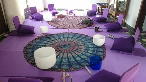 zen sillas, meditacion, grupos, decoracion, hogar, nuevo