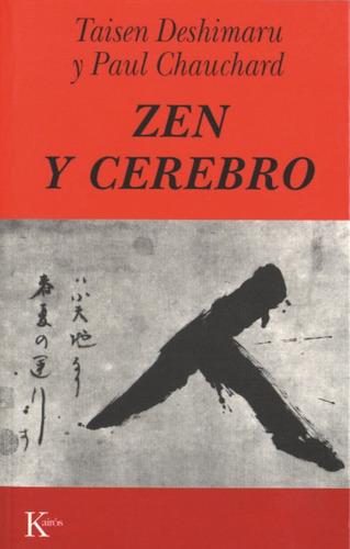 zen y cerebro(libro budismo)
