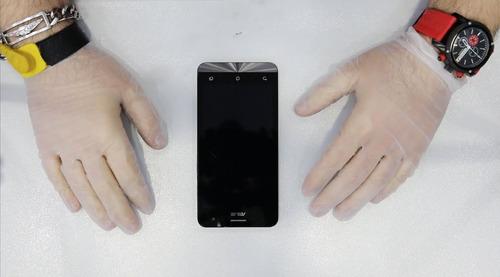 zenfone 2 display lcd + touch asus zenfone 6 a600cg