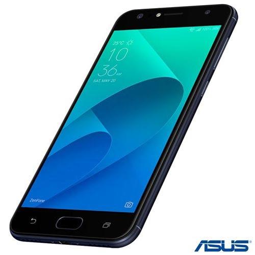zenfone 4 selfie asus,5 4g 64 gb 4gb mem 20+8 mp zd553kl4