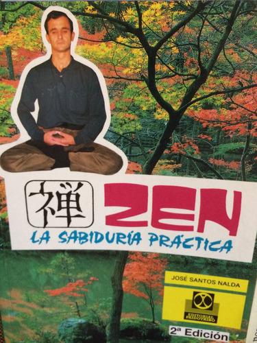 zensen la sabiduría práctica