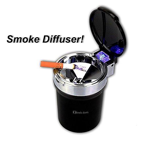 zento deals removedor de olores y cigarrillos