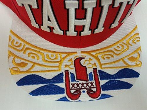 zephyr bandera de país de fútbol ajustable superstar cap