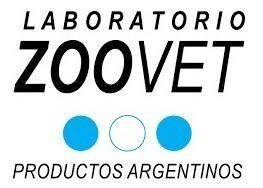 zeramectina con zeranol de 500ml. desparasitante