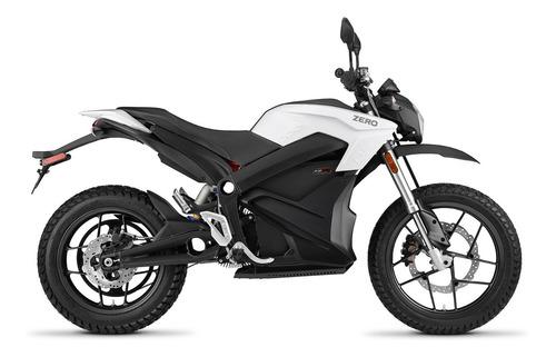 zero motorcycle ds - 100% eléctrica -origen usa- oferta!!!!