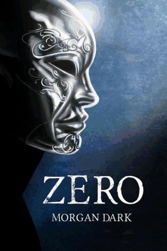zero(libro infantil y juvenil)