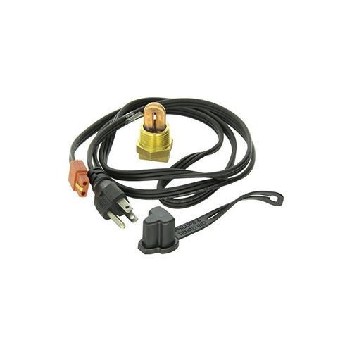 zerostart 310-0093 calentador de bloque de motor