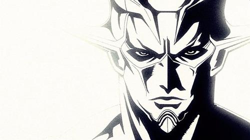 zetman tomo 9 ed edt manga nuevo original - jxr