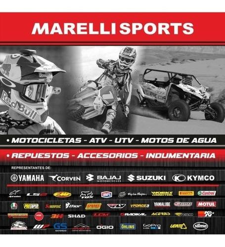 zforce 550 ex utv cf disponible marelli sports dolar oficial