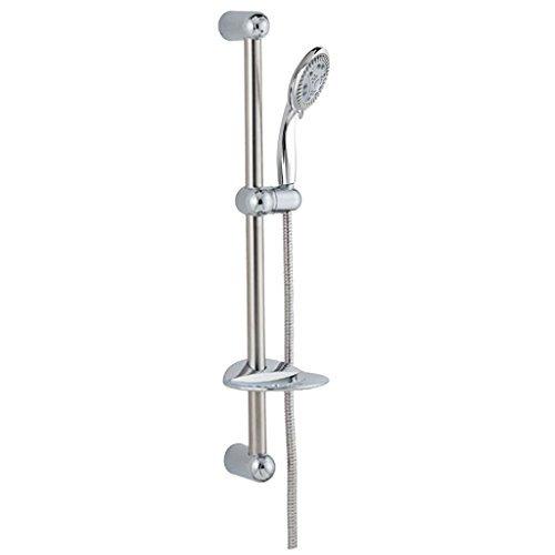 Zhende multifunci n kit de ducha de mano ducha y art culos for Articulos de ducha
