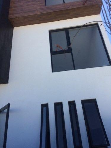 zibata casa en venta