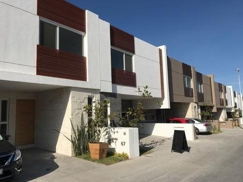 zibata casa en venta con roof garden