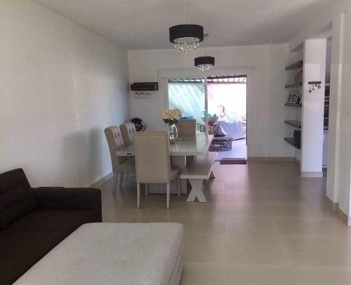 zibata-citadella casa en venta