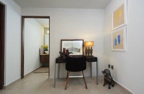 zibata exclusiva casa premium en venta