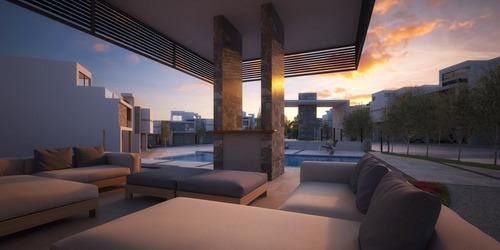 zibata exclusivas casas, excelente ubicacion, plusvalia
