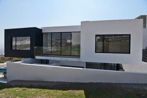 zibata hermosa casa nueva