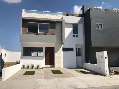 zibatá, roof garden, 4ta rec en pb, 4 baños, jardín, luxury
