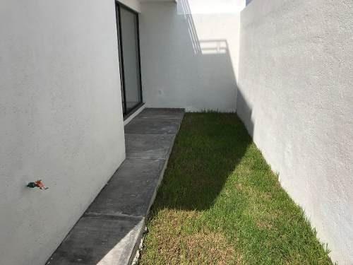 zibatá, roof garden con vista panorámica!