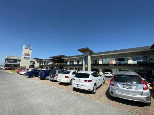 zibatá vende terreno habitacional en acacia
