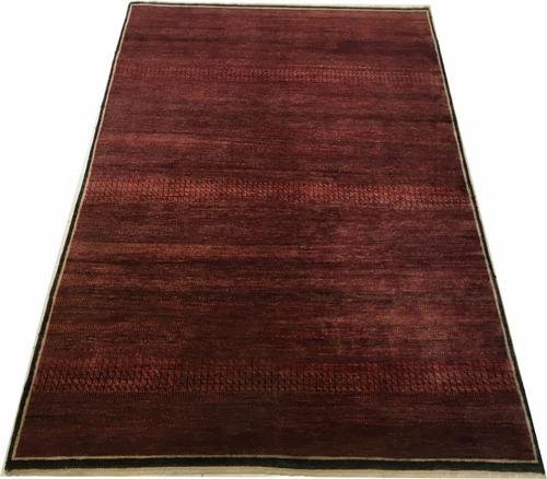 ziegler moderno indiano 292x197cm artesanal zigler 3x2m 2x3m