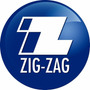 Libro - Cuentos De La Selvahoracio Quiroga - Zig Zag